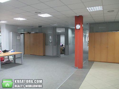 сдам офис. Киев, ул. Пимоненко . Цена: 10770$  (ID 1793919) - Фото 7