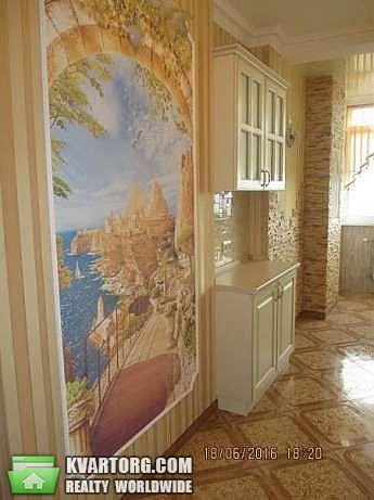 сдам 1-комнатную квартиру Киев, ул.Кондратюка 7 - Фото 7
