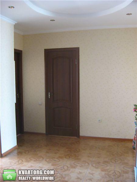 продам 1-комнатную квартиру Одесса, ул.Генерала Бочарова 44 - Фото 8