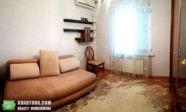 продам 3-комнатную квартиру. Киев, ул. Ахматовой . Цена: 58000$  (ID 2001022) - Фото 6