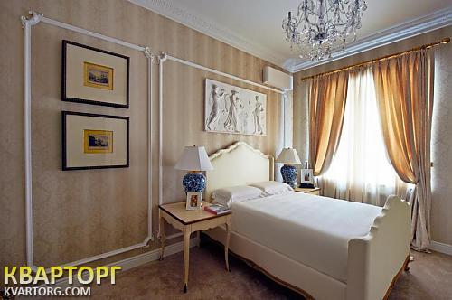 продам 3-комнатную квартиру Киев, ул.улица Заньковецкой 5/2 - Фото 4