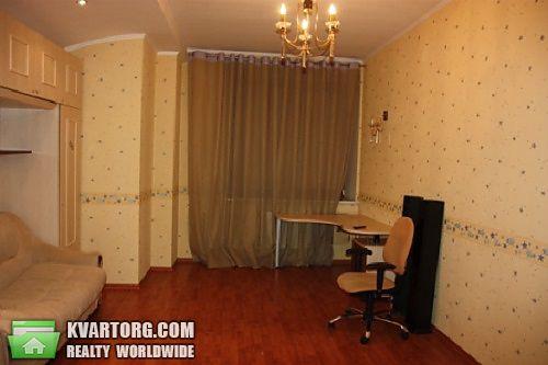 продам 3-комнатную квартиру Одесса, ул.Педагогический переулок 3/2 - Фото 7