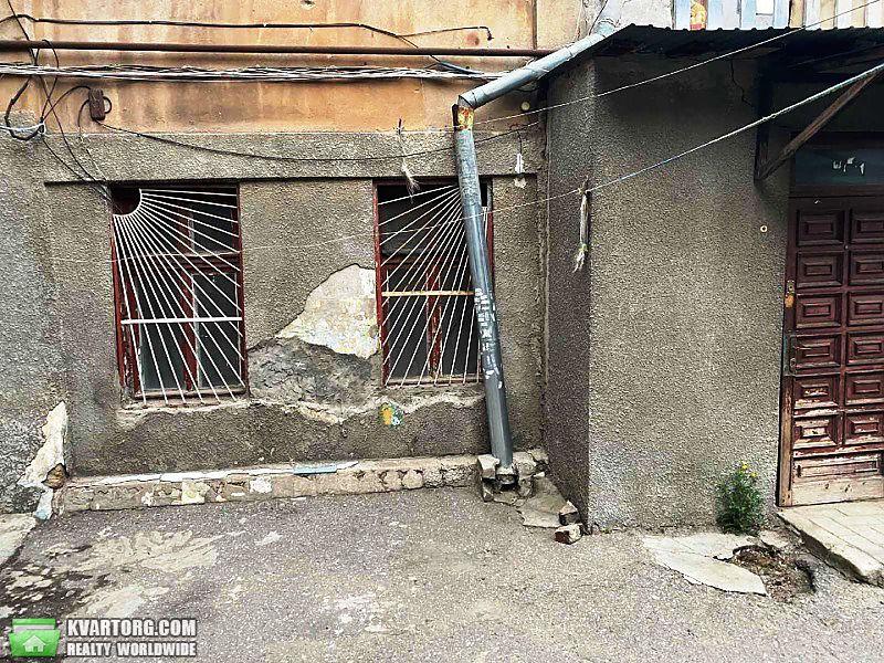 продам 2-комнатную квартиру Одесса, ул.Болгарська 61 - Фото 1