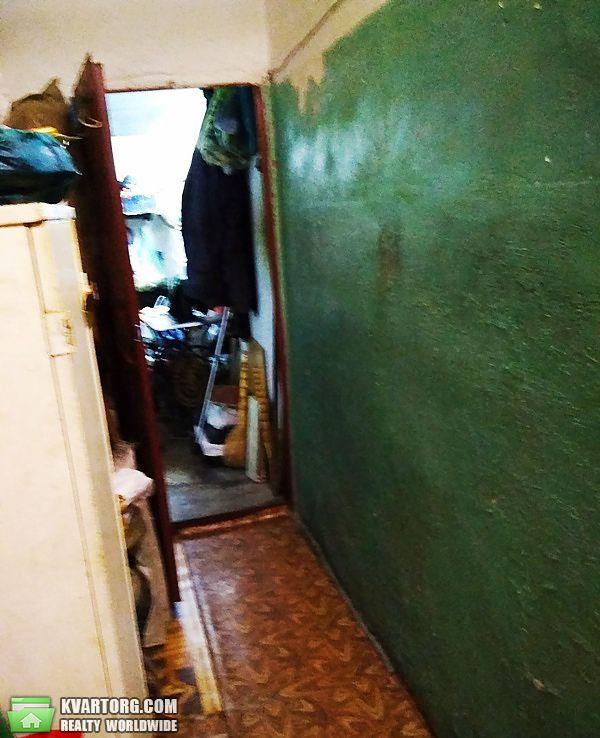 продам 1-комнатную квартиру. Одесса, ул.Соборная площадь . Цена: 37000$  (ID 2154054) - Фото 7