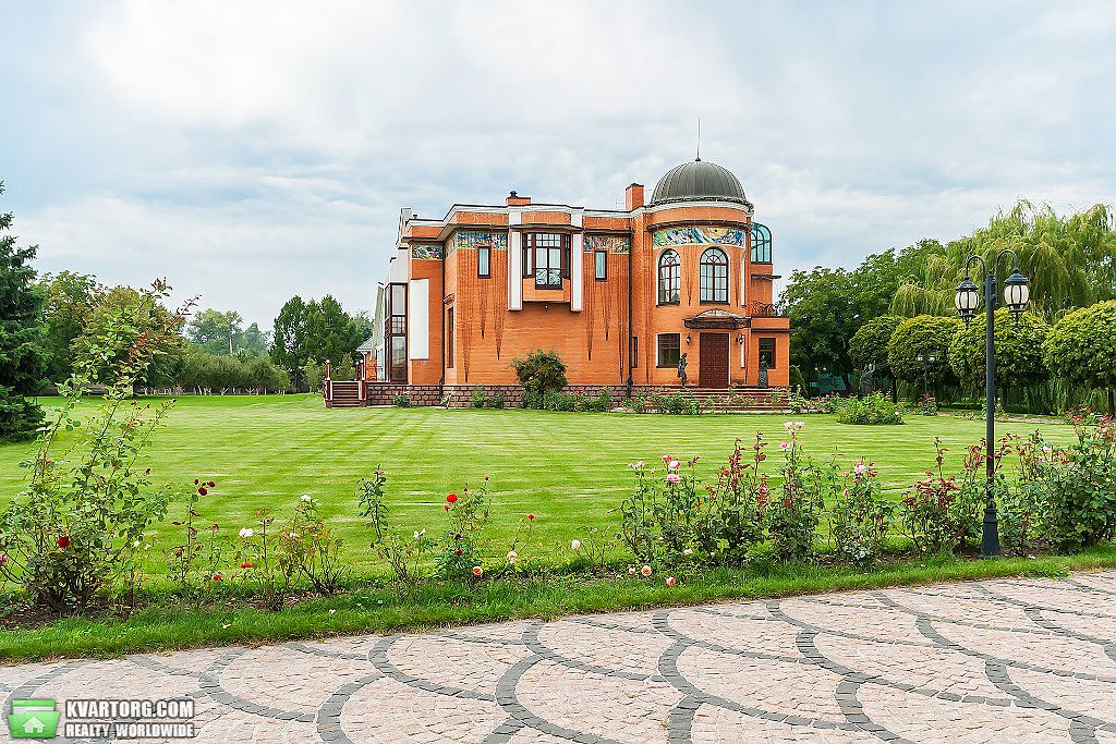 продам дом Киев, ул. Садовая Осокорки - Фото 5