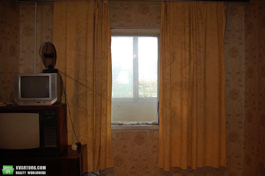 продам 2-комнатную квартиру Киев, ул. Драйзера 14 - Фото 6