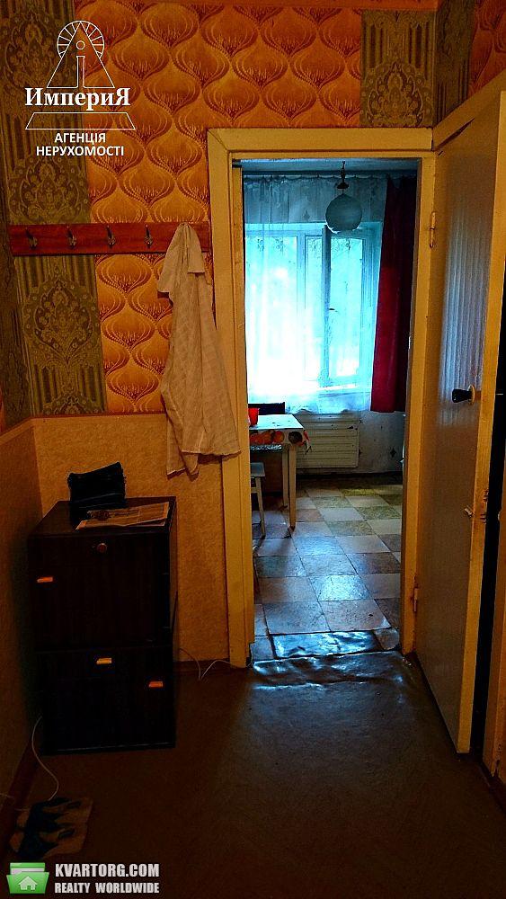 продам 1-комнатную квартиру Киевская обл., ул.Восточная  10 - Фото 5