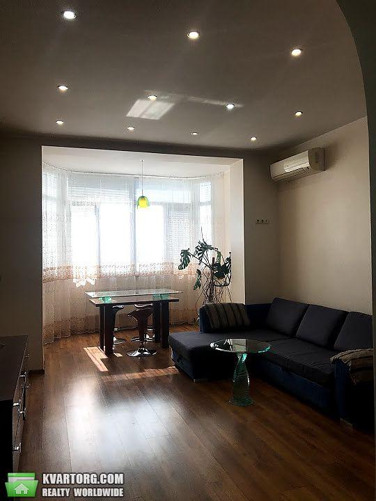 сдам 2-комнатную квартиру Николаев, ул.Адмиральская - Фото 1