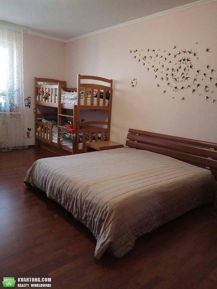 продам 4-комнатную квартиру Днепропетровск, ул.Исполкомовская - Фото 4