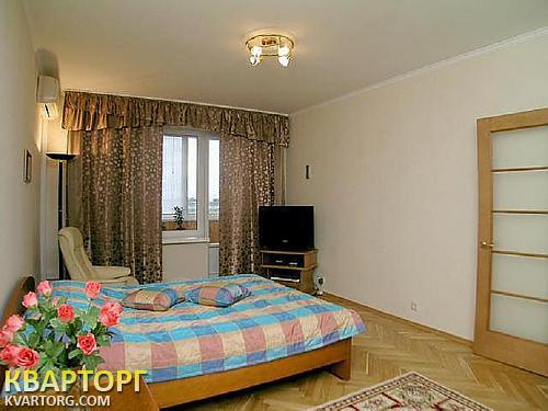 сдам 1-комнатную квартиру Николаев, ул.дзержинского 28 - Фото 2