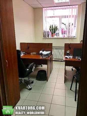 сдам офис. Киев, ул. Ярославская . Цена: 700$  (ID 2000979) - Фото 1