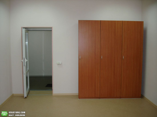 сдам офис. Одесса,  Дерибасовская офис 5 каб - фото 1