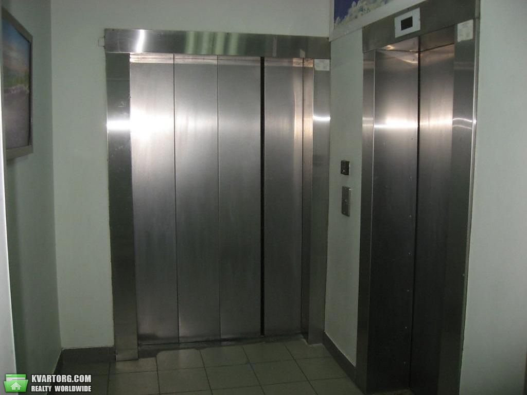 сдам 2-комнатную квартиру. Киев, ул. Гетьмана 1б. Цена: 590$  (ID 2058091) - Фото 9