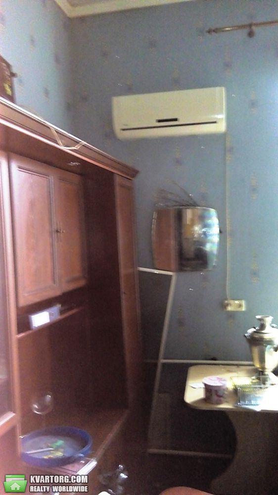продам комнату. Одесса, ул.Бунина . Цена: 15000$  (ID 1795342) - Фото 2