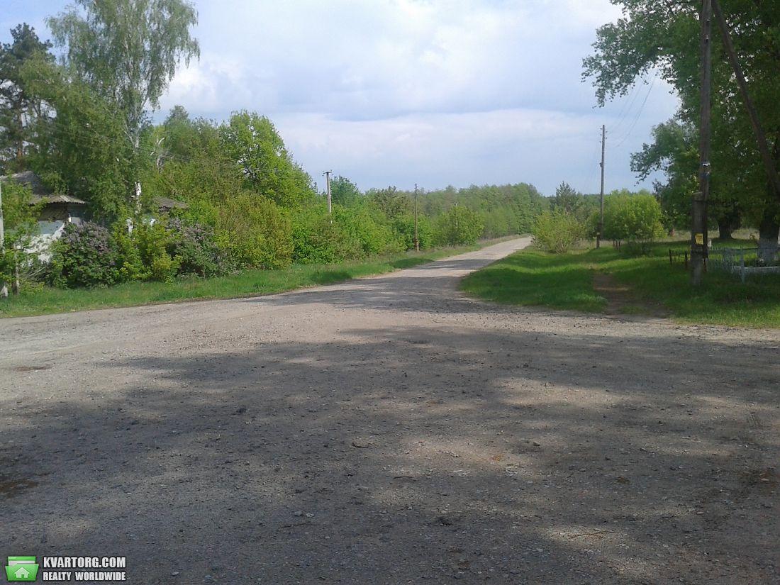 обмен дом. Чернигов, ул.Мичурина  41. Цена: 3000$  (ID 1733163) - Фото 9