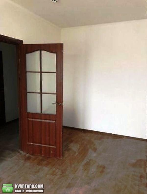 продам 1-комнатную квартиру. Киев, ул. Гмыри 23. Цена: 35000$  (ID 2225133) - Фото 6