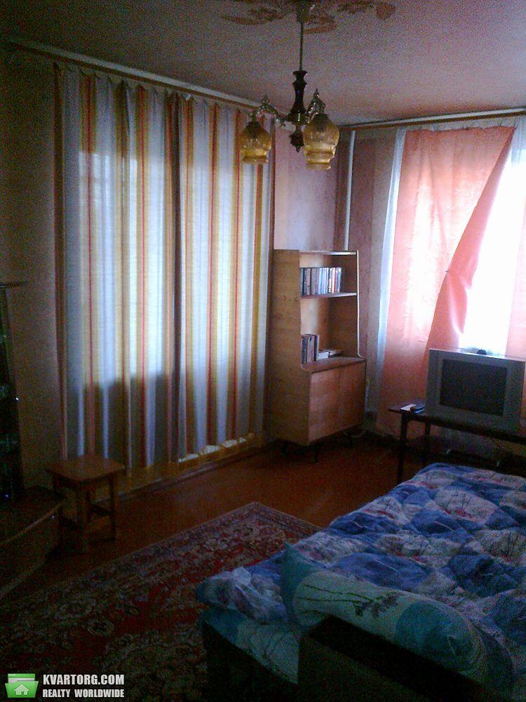 продам 2-комнатную квартиру Харьков, ул.старошишковская - Фото 1
