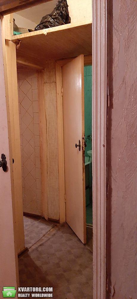 продам 2-комнатную квартиру Одесса, ул.Жолио Кюри - Фото 4