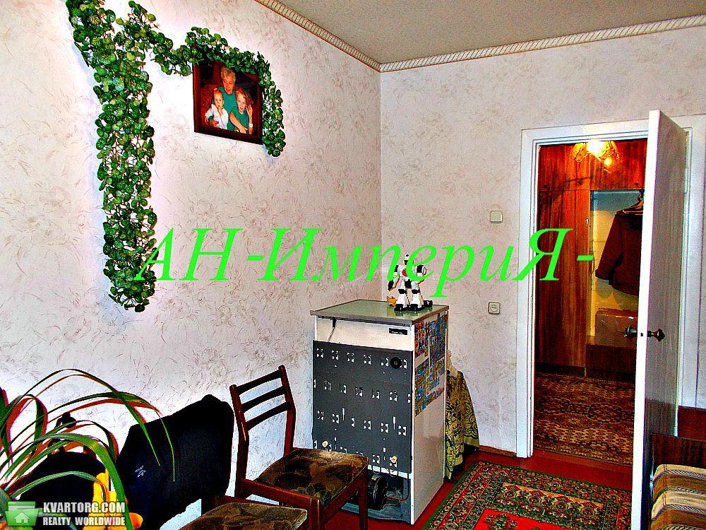 продам 3-комнатную квартиру Киевская обл., ул.Краснофлотская 58 - Фото 7