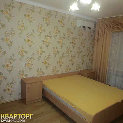сдам 1-комнатную квартиру Киев, ул. Героев Днепра 65 - Фото 2