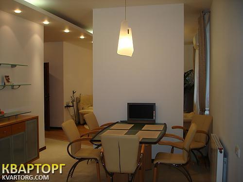продам 3-комнатную квартиру Одесса, ул.Дунаева переулок - Фото 4