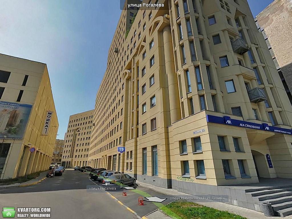 продам 4-комнатную квартиру Днепропетровск, ул.Набережная Ленина - Фото 1