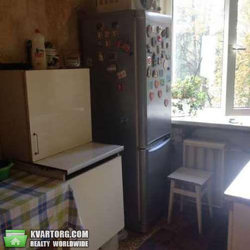 продам 3-комнатную квартиру. Киев, ул. Новгородская 1. Цена: 57000$  (ID 2000867) - Фото 7