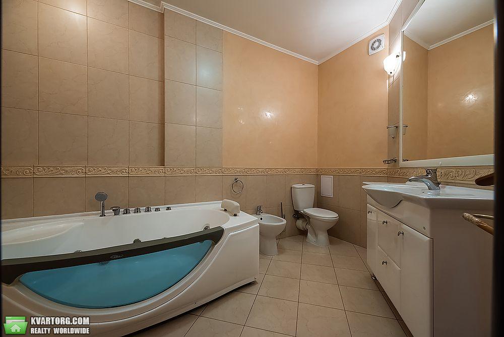 сдам 3-комнатную квартиру Киев, ул. Княжий Затон 21 - Фото 3