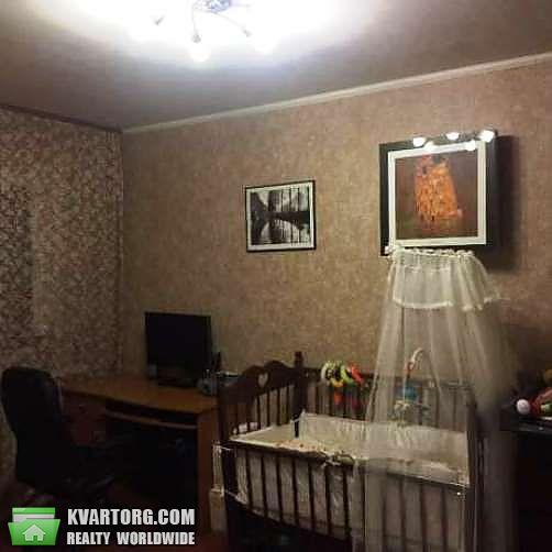 продам 1-комнатную квартиру. Киев, ул. Василенко 14в. Цена: 31000$  (ID 1985837) - Фото 6