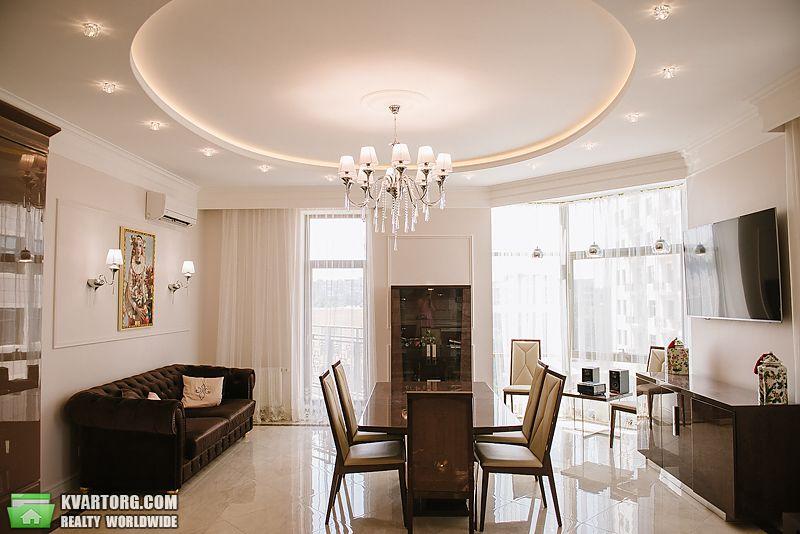 продам 2-комнатную квартиру. Одесса, ул.Генуэзская . Цена: 310000$  (ID 2123471) - Фото 1
