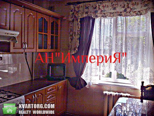 продам 1-комнатную квартиру Киевская обл., ул.Новая 3 - Фото 4