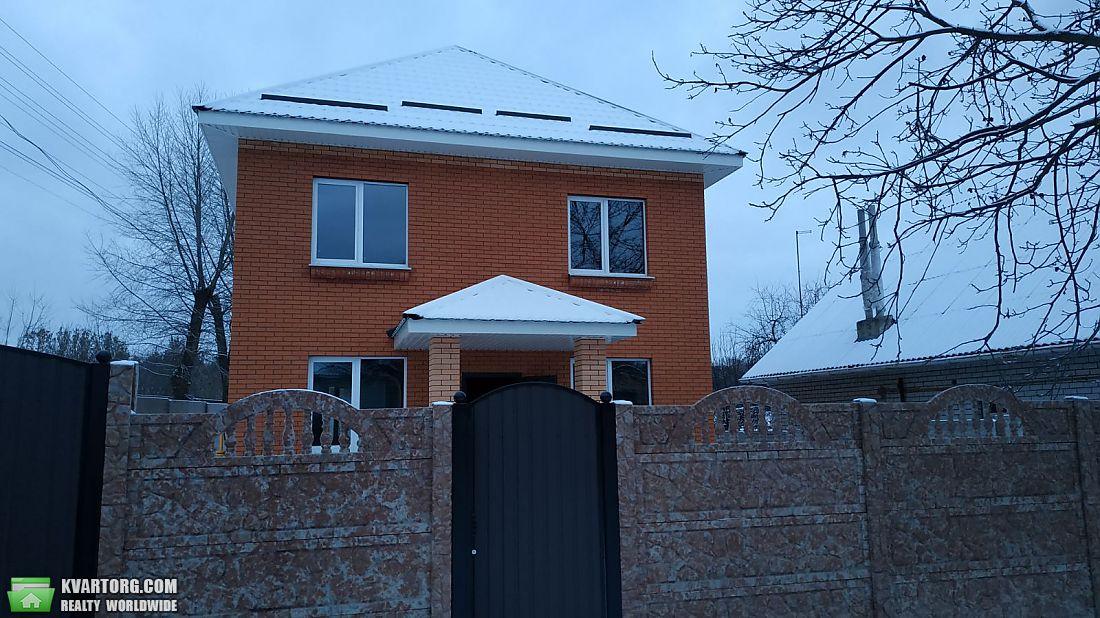продам дом Чернигов, ул.Чернигов - Фото 7
