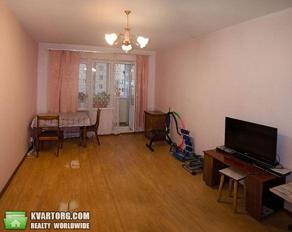 сдам 2-комнатную квартиру. Киев, ул. Оболонский пр 23А. Цена: 444$  (ID 2296713) - Фото 10