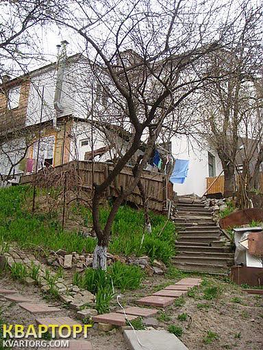 продам участок Киев, ул.козятинская - Фото 3