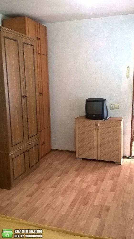 сдам дом Одесса, ул.Маршал Жуков 27 - Фото 10