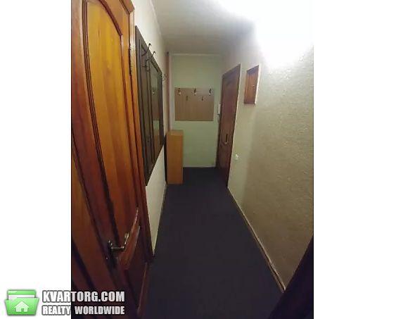 сдам 2-комнатную квартиру Киев, ул. Кловский спуск 14 - Фото 8