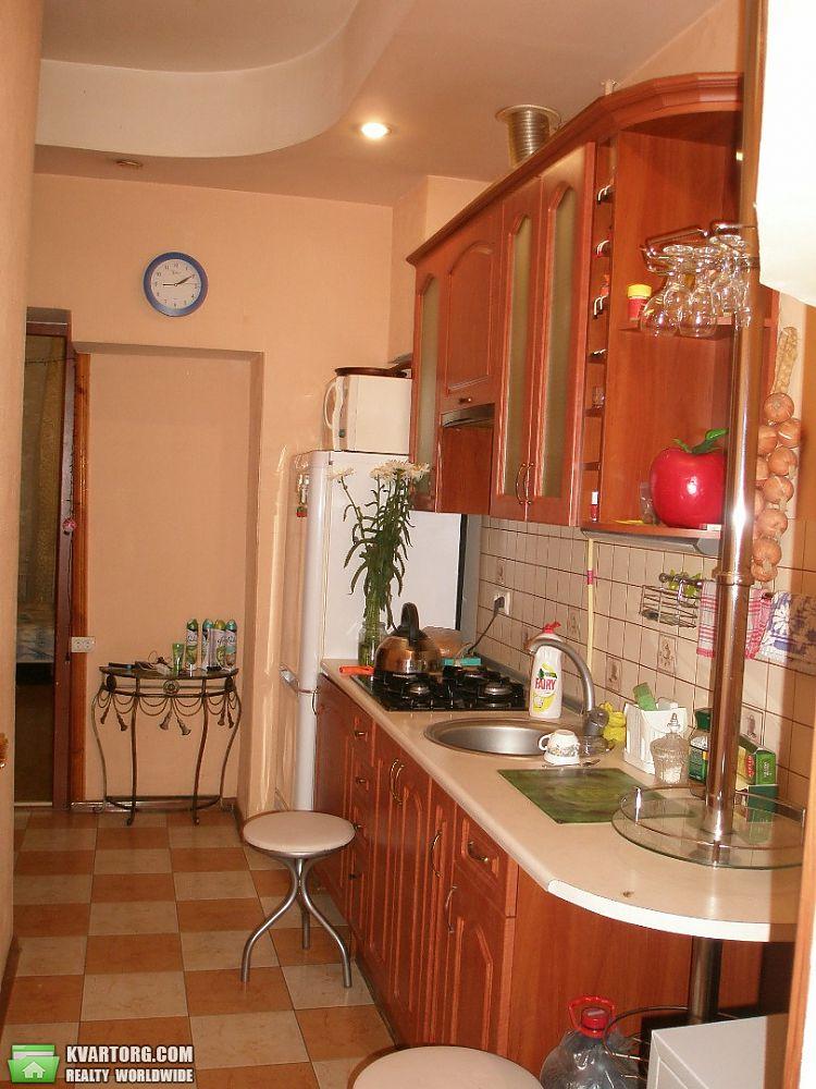 продам 3-комнатную квартиру. Одесса, ул.Ониловой переулок . Цена: 60000$  (ID 2112184) - Фото 5