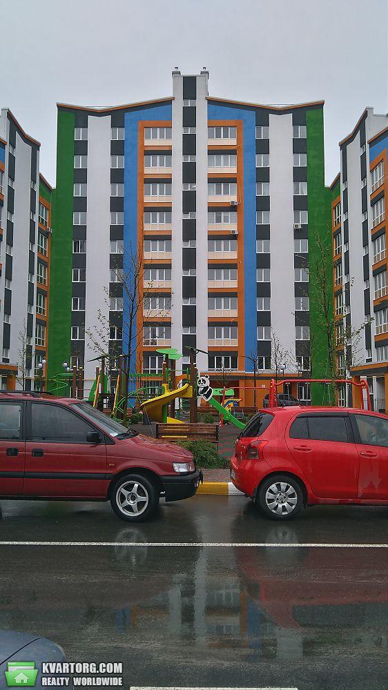продам 1-комнатную квартиру Ирпень, ул. Есенина - Фото 6