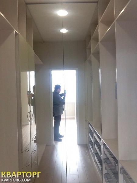 продам 3-комнатную квартиру Днепропетровск, ул.ГУСЕНКО - Фото 6