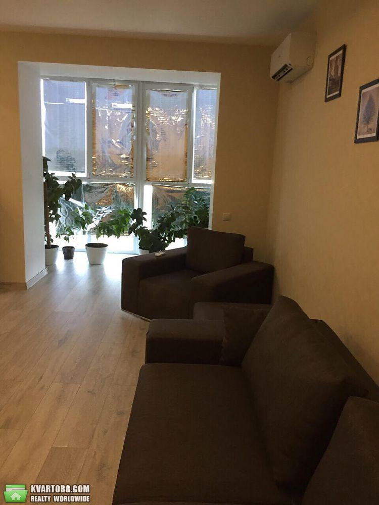 продам 2-комнатную квартиру Днепропетровск, ул. Рабочая - Фото 5
