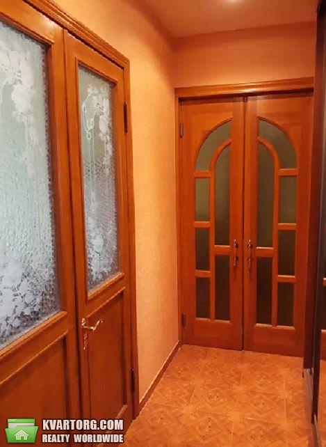 продам 2-комнатную квартиру Киев, ул. Златоустовская 24 - Фото 7