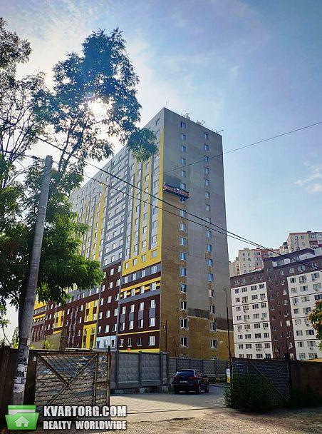 продам 2-комнатную квартиру. Одесса, ул.Воробьева . Цена: 40000$  (ID 2296883) - Фото 1
