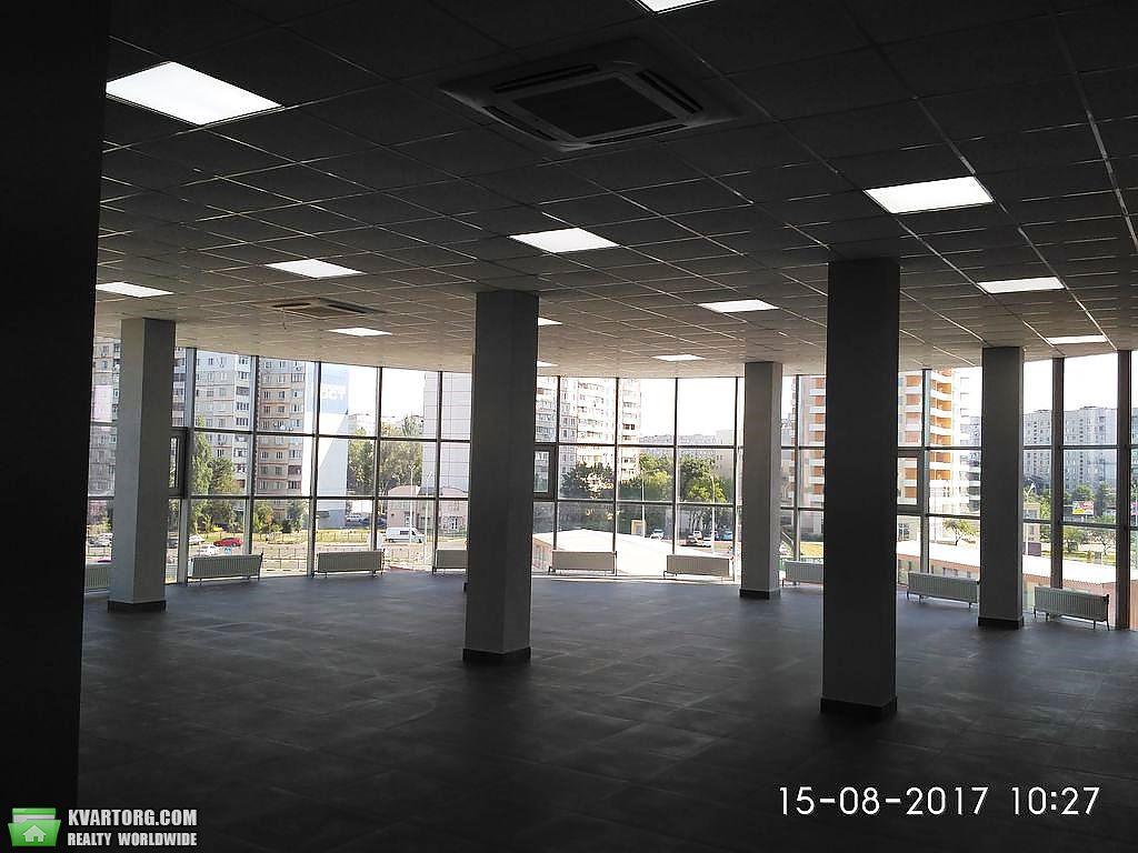 сдам офис Харьков, ул.Победы пр-т - Фото 1