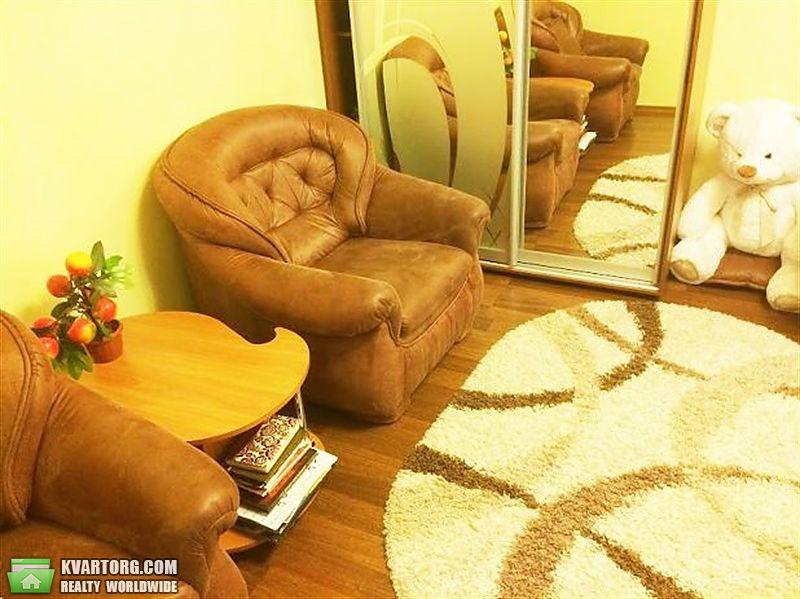 продам 1-комнатную квартиру Днепропетровск, ул.пр. Мира 3 - Фото 3