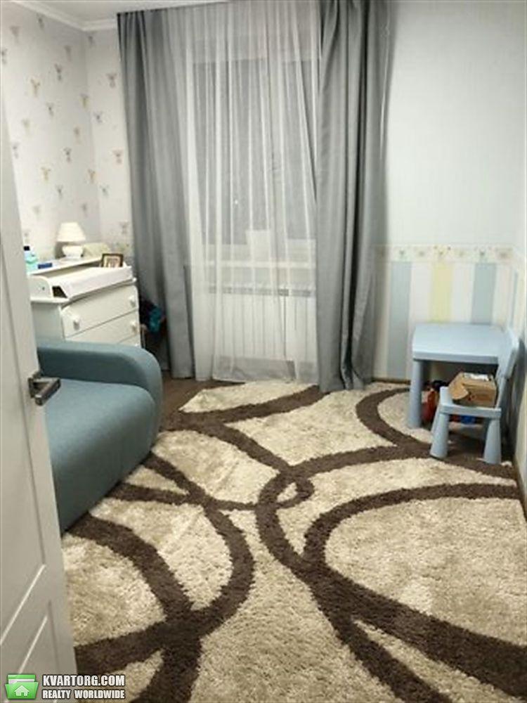 продам 3-комнатную квартиру Днепропетровск, ул.пр. Слобожанский 17а - Фото 6