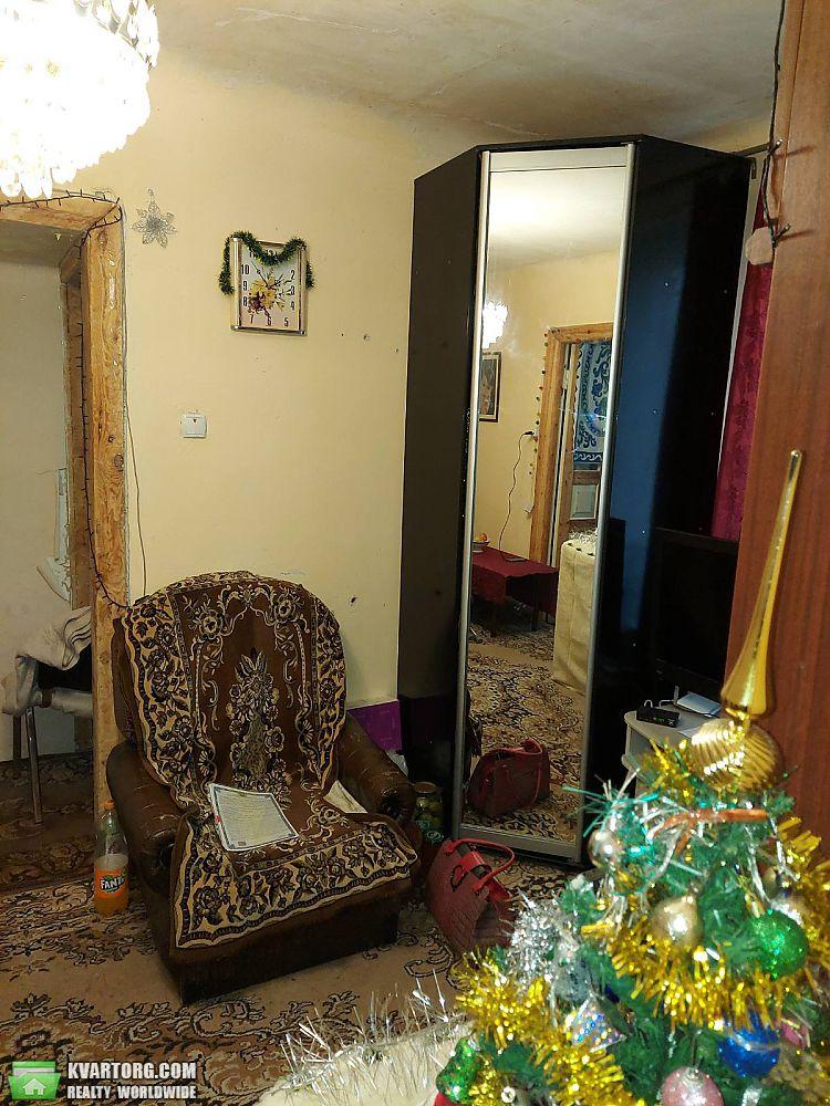 продам 2-комнатную квартиру Днепропетровск, ул.Деземовская - Фото 2