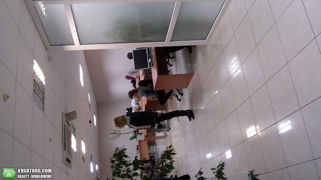 сдам помещение. Киев, ул. Краснозвездный пр . Цена: 1600$  (ID 2013461) - Фото 3
