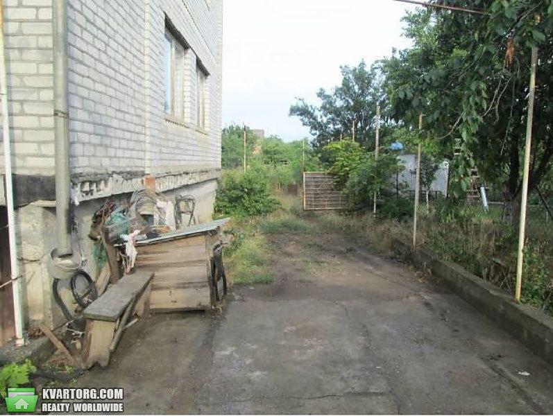 продам дом Одесса, ул.СОГ  Біла Акація  315 - Фото 3