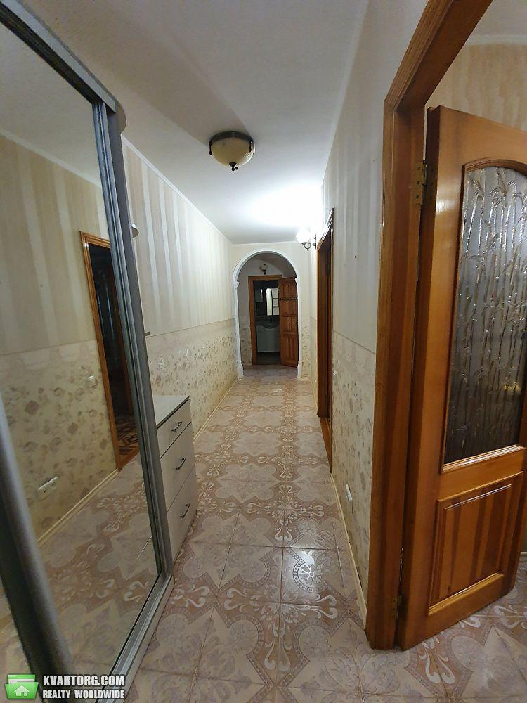 продам 3-комнатную квартиру Одесса, ул. Гайдара 17 - Фото 8
