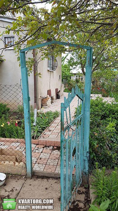 продам дом. Одесса, ул.23 линия . Цена: 32000$  (ID 2058097) - Фото 2